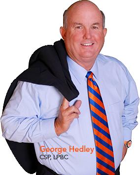 george_hedley