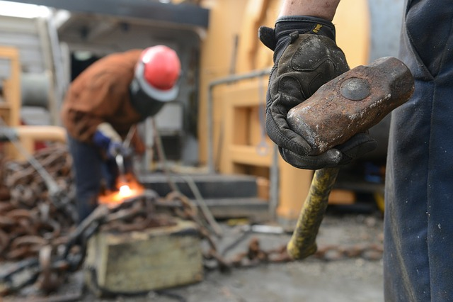 working-1024382_640