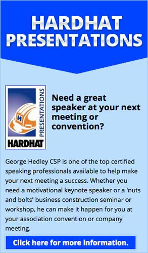 hardhad-presentations
