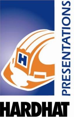 HardHat PRESENTATIONS