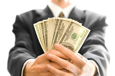 Tips & Tricks To Make More $$