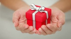 gift-in-hands