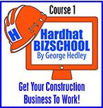 BIZSCHOOL Course 1 Logo
