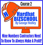 BIZSCHOOL Course 2 Logo