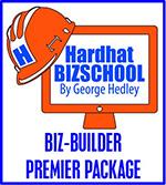 BIZSCHOOL Premier Logo Small