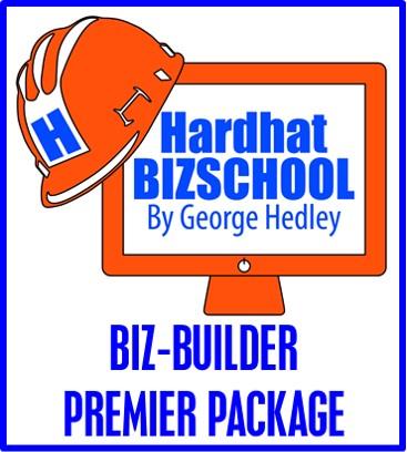 BIZSCHOOL-Premier-Logo